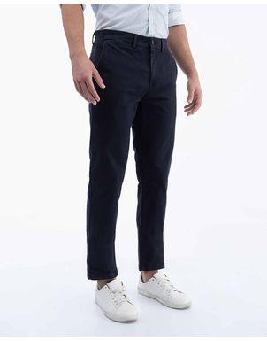 new-york-man-pantalon-teo-drill-hombre-azul-1707930