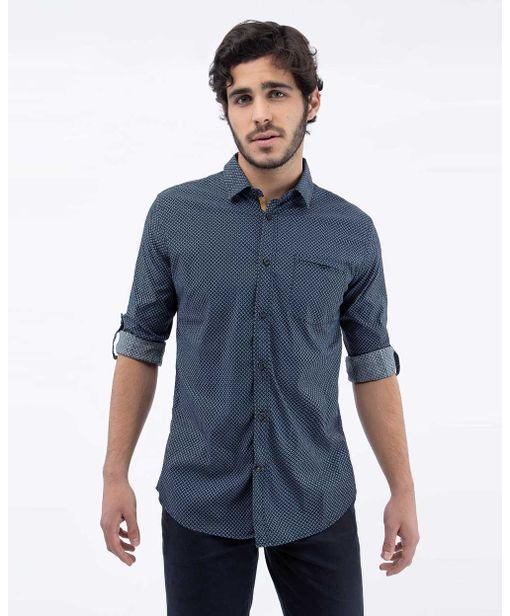 new-york-man-camisa-tulio-manga-larga-hombre-azul-1728056