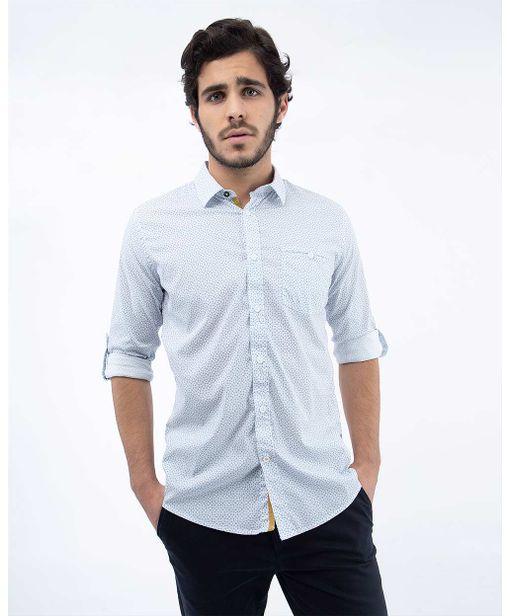 new-york-man-camisa-tulio-manga-larga-hombre-celeste-1728064