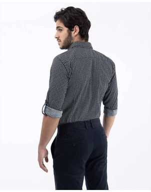 new-york-man-camisa-tulio-manga-larga-hombre-negro-1728068