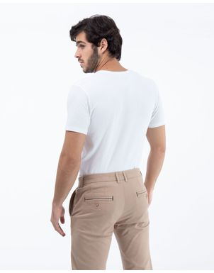 new-york-man-polo-darrel-manga-corta-hombre-blanco-1777772