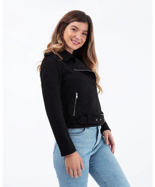 xiomi-casaca-londres-gruesa-mujer-negro-1751387