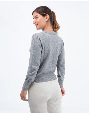 xiomi-chompa-gimena-gruesa-mujer-gris-1754499