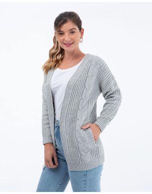 xiomi-capa-isa-gruesa-mujer-gris-1754511