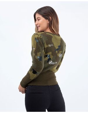 xiomi-chompa-luisana-gruesa-mujer-verde-1754544