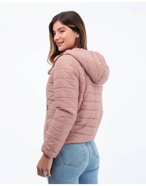 xiomi-casaca-kongo-gruesa-mujer-rosado-1746230