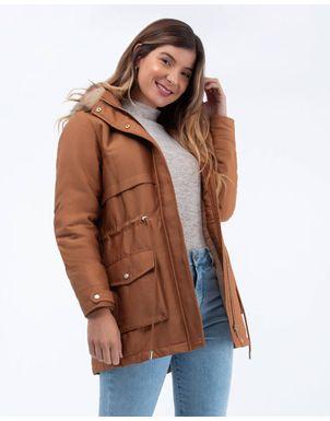 xiomi-abrigo-monica-con-capucha-mujer-camel-1754170
