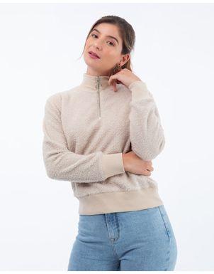xiomi-polera-roma-con-cierre-mujer-crema-1754570