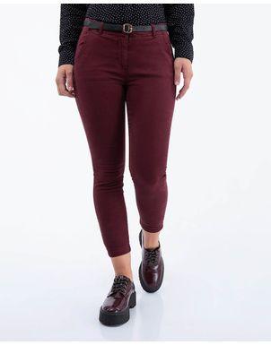 xiomi-pantalon-dri-strech-mujer-guinda-1712270