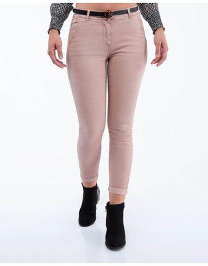 xiomi-pantalon-dri-strech-mujer-rosa-1712278