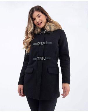 xiomi-abrigo-lali-de-pano-mujer-negro-1757575