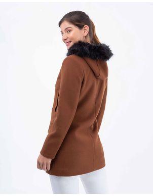 xiomi-abrigo-lali-de-pano-mujer-camel-1757579