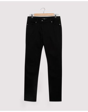 topitop-mujer-pantalon-nozomi-drill-mujer-negro-1670056