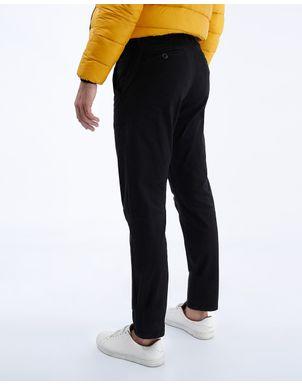 hawk-pantalon-cesar-5-bolsillos-hombre-negro-1711475