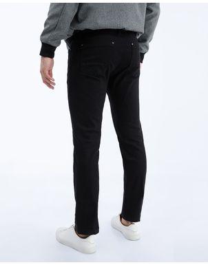 hawk-pantalon-claudio-chino-hombre-negro-1711545