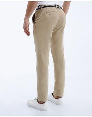 hawk-pantalon-claudio-chino-hombre-beige-1711555