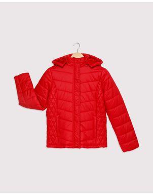 topitop-mujer-casaca-ursula-con-capucha-mujer-rojo-1727670