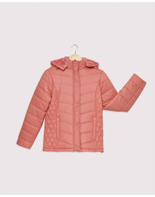 topitop-mujer-casaca-ursula-con-capucha-mujer-rosa-1727692