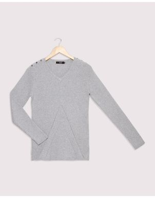 topitop-mujer-chompa-kelly-cuello-v-mujer-gris-1727824