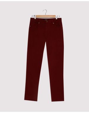 topitop-mujer-pantalon-nozomi-con-pretina-mujer-vino-1747060