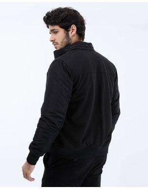 hawk-casaca-lenin-ligera-hombre-negro-1765340
