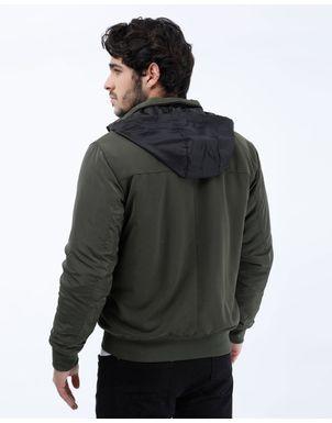 hawk-casaca-lenin-ligera-hombre-verde-1765345