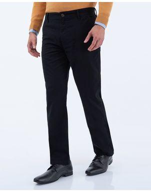 Pantalon-Javier-Cargo-Hombre-Negro