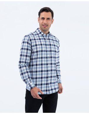Camisa-Pedro-Larga-Hombre-Acero