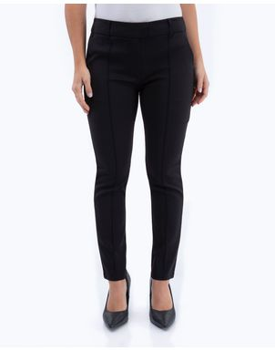 PANTALON-MUJER-NEW-YORK-WOMAN