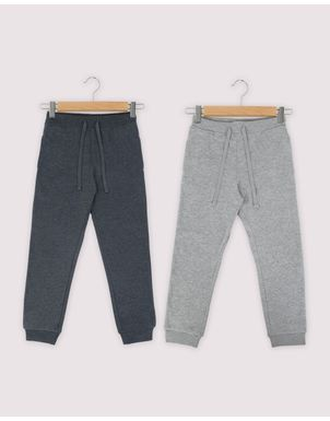 PANTALON-NIÑO-TOPITOP-KIDS