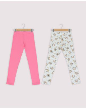 PANTALON-NIÑA-TOPITOP-KIDS