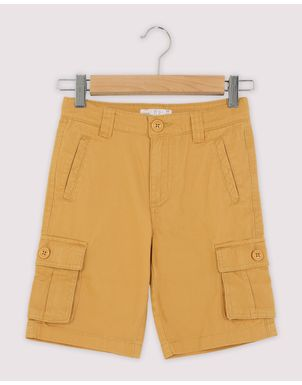 SHORT--BERMUDA-NIÑO-TOPITOP-KIDS