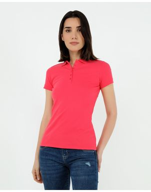 POLO-MUJER-TOPITOP