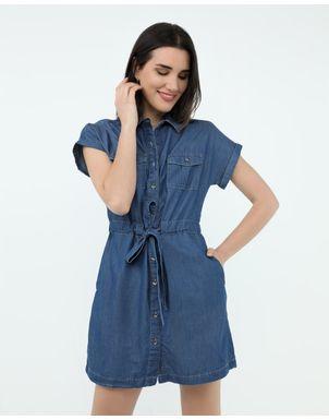 Vestido-Azul_1