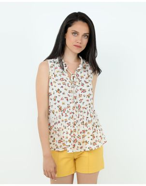 BLUSA-MUJER-NEW-YORK-WOMAN